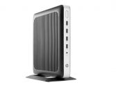 HP t630 Thin Client(2RC37EA)