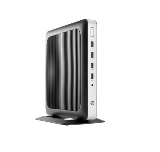 HP t630 Thin Client(2RC37EA)