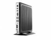 HP t630 Thin Client(2RC38EA)