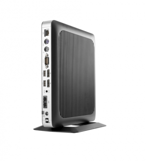 HP t630 Thin Client(2RC38EA)
