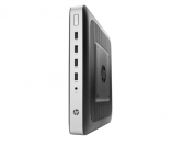 HP t630 Thin Client(2RC39EA)