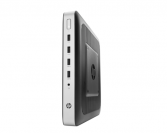 HP t630 Thin Client(2RC40EA)
