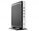 HP t630 Thin Client(2ZU95AA)
