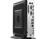 HP t730 Thin Client(1YZ43EA)