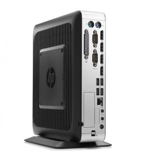 HP t730 Thin Client(1YZ43EA)