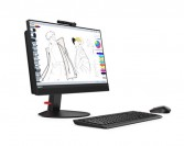 Lenovo ThinkCentre M820z AIO PC(10SC000PAX)