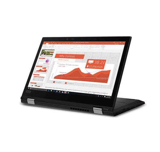 Lenovo ThinkPad L390 Yoga(20NT000XEQ)