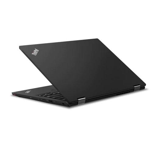 Lenovo ThinkPad L390 Yoga(20NT0010EQ)
