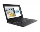 Lenovo ThinkPad L480 i5-8250U(20LSS0QS00)