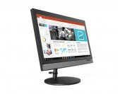 Lenovo V330 All In One PC(10UK0009AX)