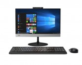 Lenovo V410z all-in-one PC(10QW0007AX)