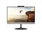 Lenovo V410z all-in-one PC(10QW0008AX)