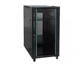 12U Wall Mount Server Cabinet(600mmx600mm)