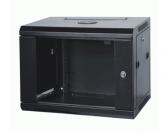18U 600x450 Wall mount Server Cabinet