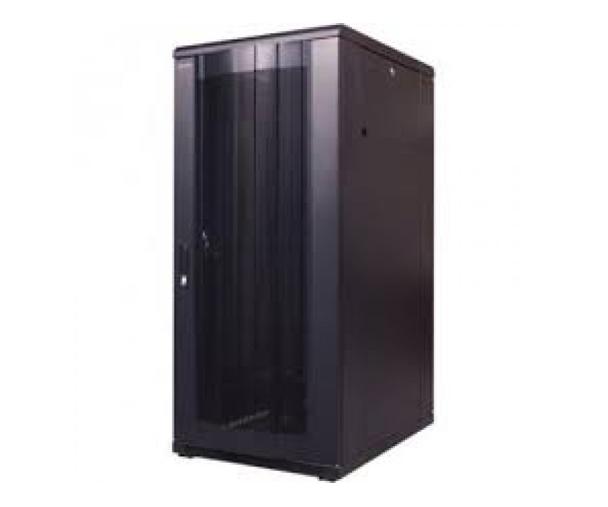 22U 800x1000 Free Standing Cabinet