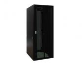 32U 800x1000 Free Standing Cabinet