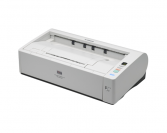 Canon Image FORMULA DR-M1060 Office Document Scanner