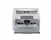 Canon Image FORMULA DR-M6010C Office Document Scanner