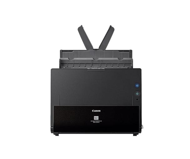 Canon imageFORMULA DR-C225 II scanner