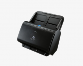 Canon image FORMULA DR-C240 Document Scanner