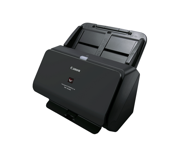 Canon DR-M260 Office Document Scanner