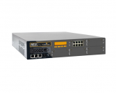 Cyberoam CR1000ING-XP Next Generation firewall