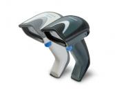 Datalogic Gryphon I GBT4100 Barcode Scanner