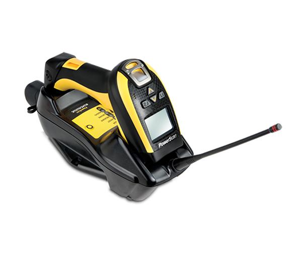 Datalogic PowerScan PM9300 Scanner