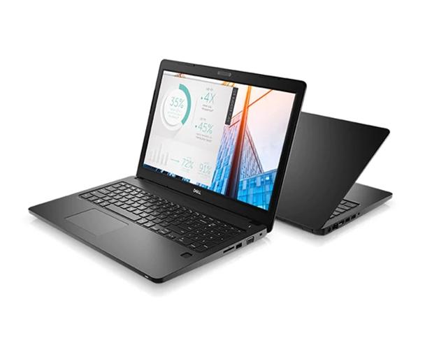 Dell Latitude 3580 (3580-i5-VPN-CXF5J)