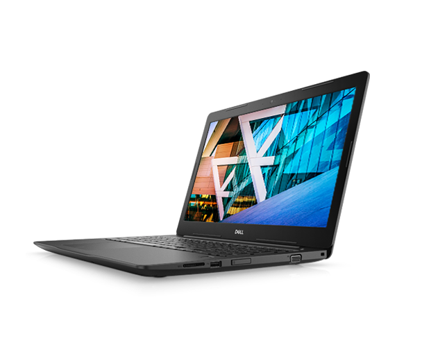 Dell Latitude 3590 (3590-i7-VPN-FWF4P)