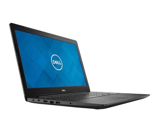 Dell Latitude 3590 (3590N-I7-VPN-210-ANYK)
