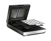 Epson V700 Photo Scanner