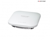 FortiAP FAP-421E Access Point