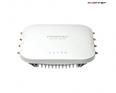 FortiAP FAP-423E Standard Access Point