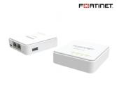 Fortinet FAP-21D Standard Access Point