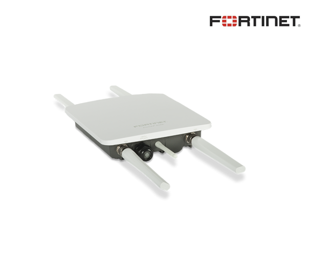 Fortinet FAP-222E Standard Access Point