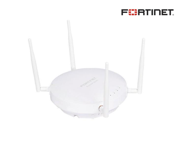 Fortinet FAP-223E Standard Access Point