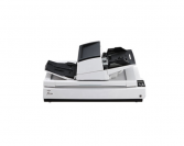 Fujitsu fi-7700 production scanner