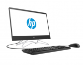 HP 200 G3 All-in-One PC(3VA37EA)