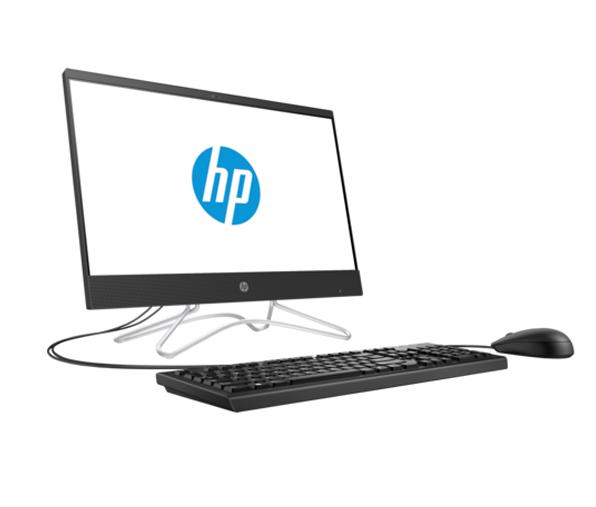 HP 200 G3 All-in-One PC(3VA37EA)
