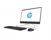 HP 200 G3 All-in-One PC(3VA38EA)