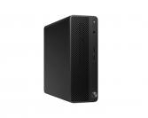 HP 290 G1 Desktop PC(4NU15EA)