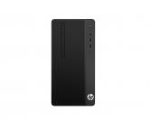 HP Desktop Pro Microtower Business PC(4CZ44EA)