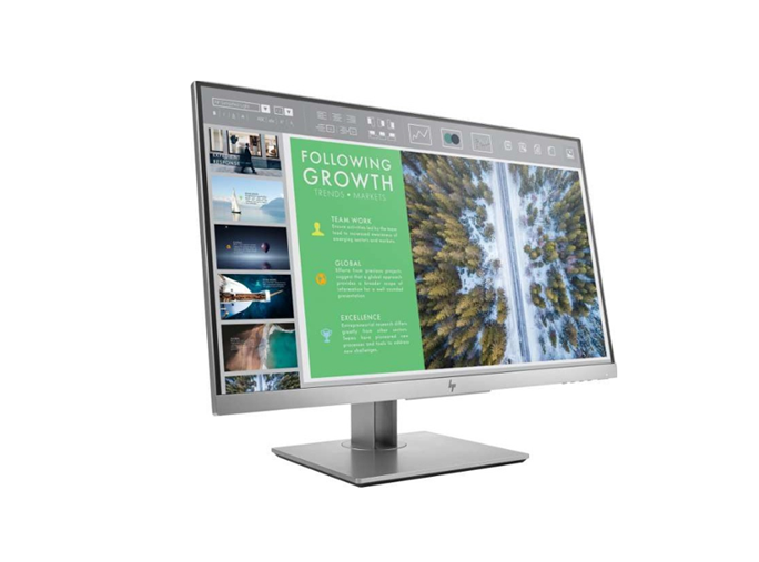HP Elite Display E243 1FH47AS