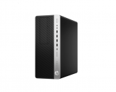 HP EliteDesk 800 G4 Tower PC(4KW61EA)