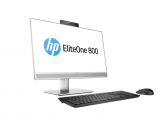 HP EliteOne 800 G4 Non-Touch All-in-One PC(4KX25EA)