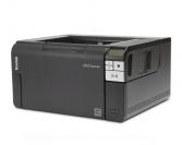 Kodak I2900 Flatbed Scanner