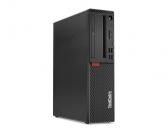 Lenovo ThinkCentre M720s(10ST003EAX)