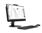 Lenovo ThinkCentre M820z All-In-One (10SC000FAX)
