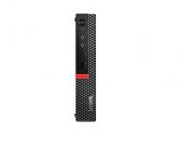 Lenovo ThinkCentre M920q Tiny(10RS002PAX)